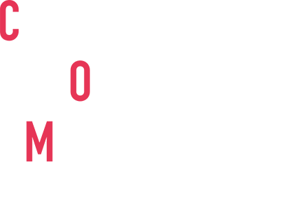 Communication Onestop Management 私たちの合言葉です。