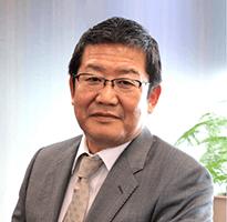 株式会社コム 代表取締役社長 依田 浩